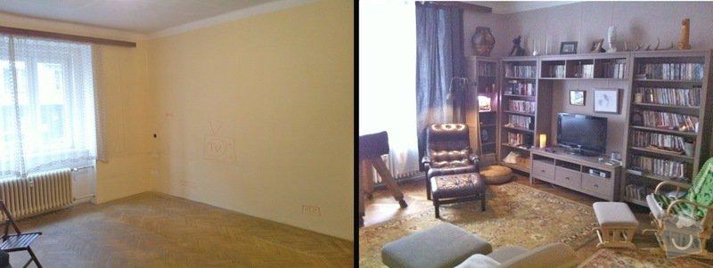 Rekonstrukce: Living_room_II_1_
