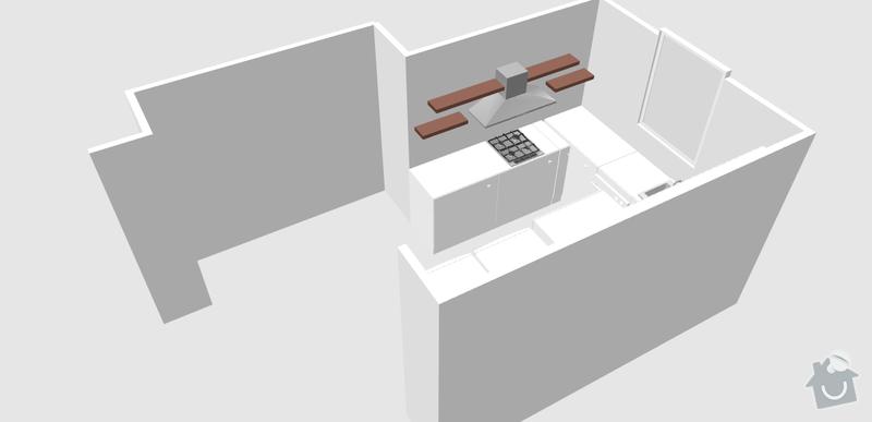 Kuchyn: kuchyn-vlevo