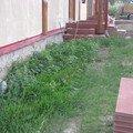 Zamkova dlazba u rodinneho domu img 7587