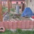 Zamkova dlazba u rodinneho domu img 7589