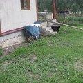 Zamkova dlazba u rodinneho domu img 7590