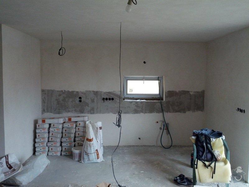 Dekorace zdi - cementova sterka: IMG_20140803_181122