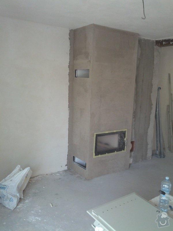 Dekorace zdi - cementova sterka: IMG_20140803_181211