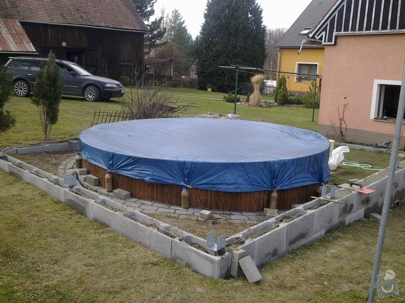 Zastřešení bazénu: 14042013054