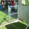 Plot a jednokridla branka mezi sousedicimi pozemky img 20140803 110001