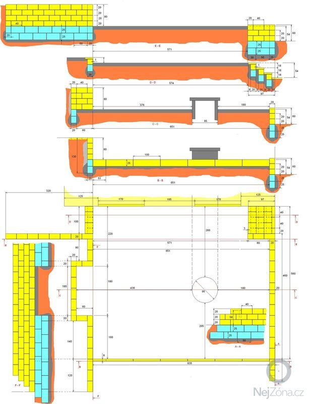 Úprava terénu, stavba opěrných zídek a vybetonování plochy: nakres_mozny_finalni_stav