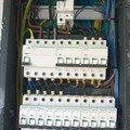 Elektroinstalace novostavba wp 20140718 002