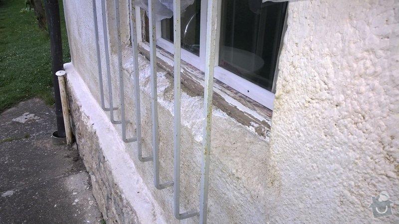 Výroba a montáž parapetů: okno1_2
