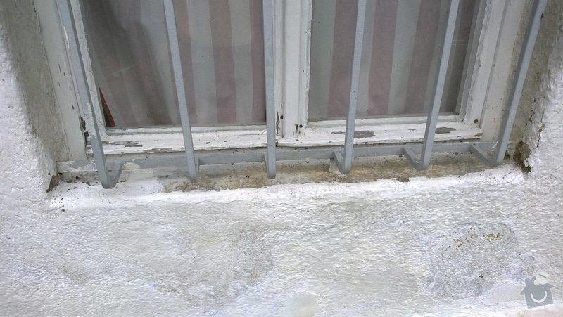 Výroba a montáž parapetů: okno3_1