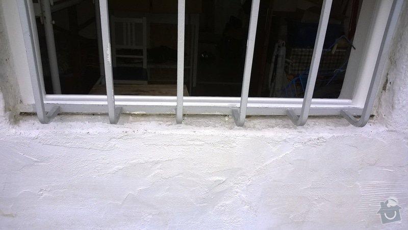 Výroba a montáž parapetů: okno4_1