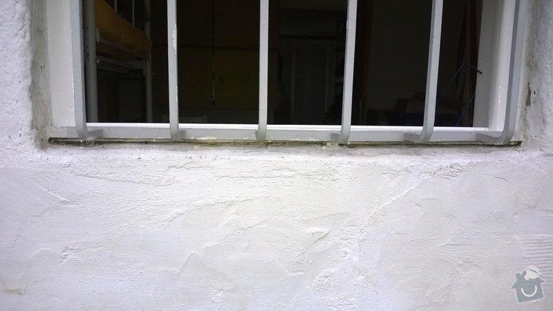 Výroba a montáž parapetů: okno4_2