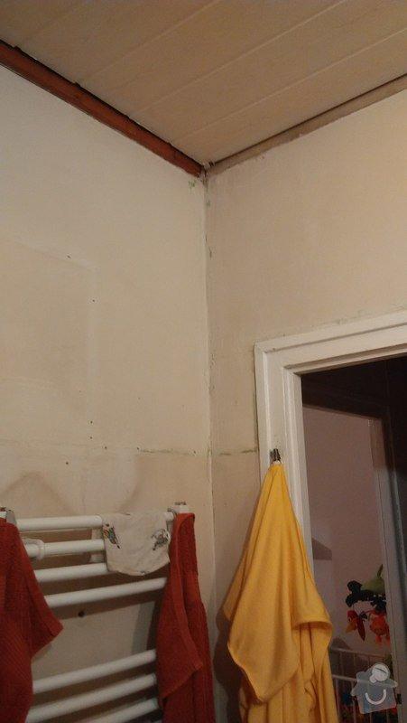 Rekonstrukce koupelny: IMG_20140805_210318