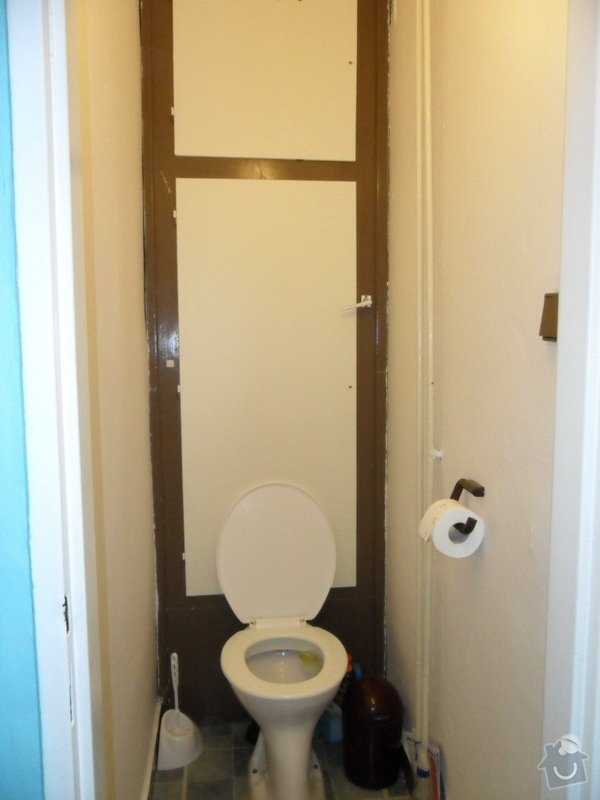 Obklady na WC: SAM_0129