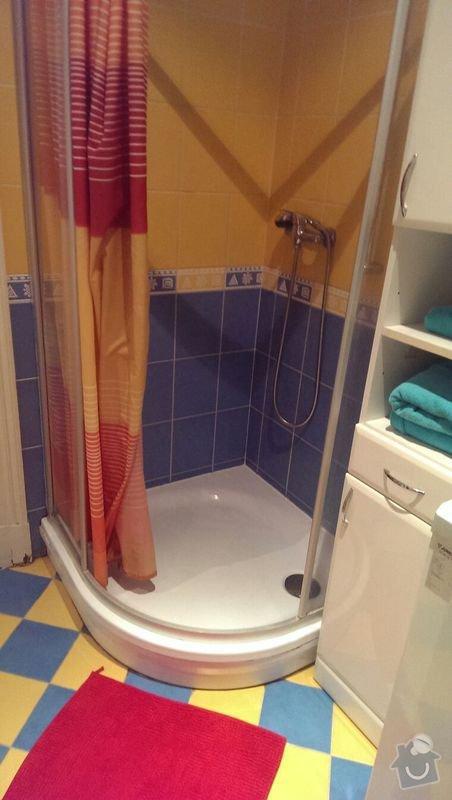 Výměna sprchového koutu: obrazek_1
