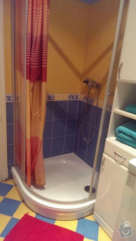 Výměna sprchového koutu: obrazek_2