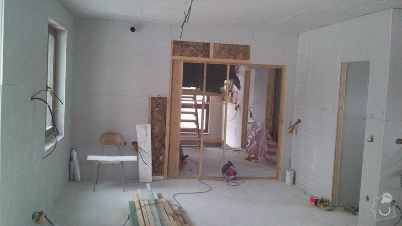 Výstavba RD: DSC_0334