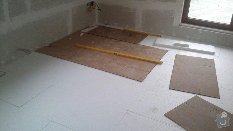 Výstavba RD: DSC_0423