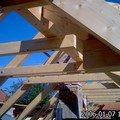 Strecha na klic fotky pda 018