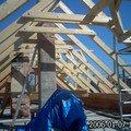 Strecha na klic fotky pda 021