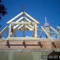 Strecha na klic fotky pda 022