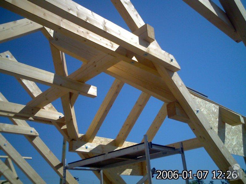 Střecha na klíč: FOTKY_PDA_019