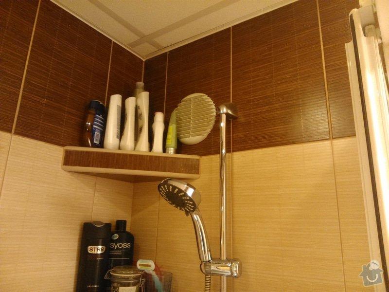 Nakup, instalace vetraku do koupelny a zachodu: DSC_0240_1_