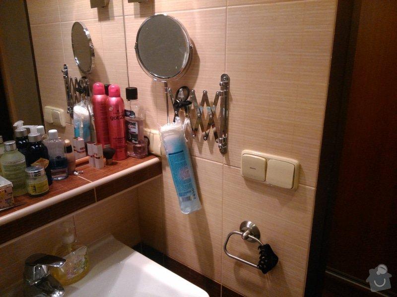 Nakup, instalace vetraku do koupelny a zachodu: DSC_0242_1_