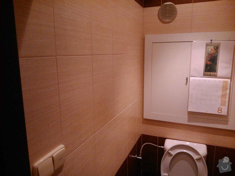 Nakup, instalace vetraku do koupelny a zachodu: DSC_0243_1_