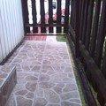 Zednicke prace img 20140805 093623