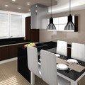 Moderni interier v neutralnich barvach 01 karasova kuchyne