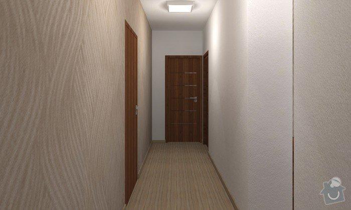 Moderní interiér v neutrálních barvách: 08_KARASOVA_chodba