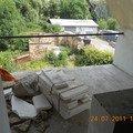 Rekonstrukce domu v chabarovicich dscn0244
