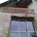 Rekonstrukce domu v chabarovicich imag0763