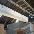 Drevena stropni konstrukce fotky pda 031