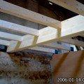 Drevena stropni konstrukce fotky pda 048