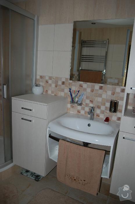 Rekonstrukce koupelny v Býšti: o3_I1lM7DhfmKSh-Tj4j-lMQ7RSo4lvIKLou3Sye3j32qaT8uBnkcXcK-UwDFoVYviIRZCg