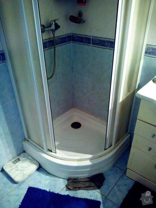 Výměna sprchového koutu: IMG_20140810_101404