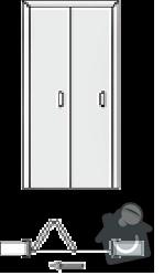 Skládací dveře + obložky na 5 dveří: skladaci_dvere_nakres