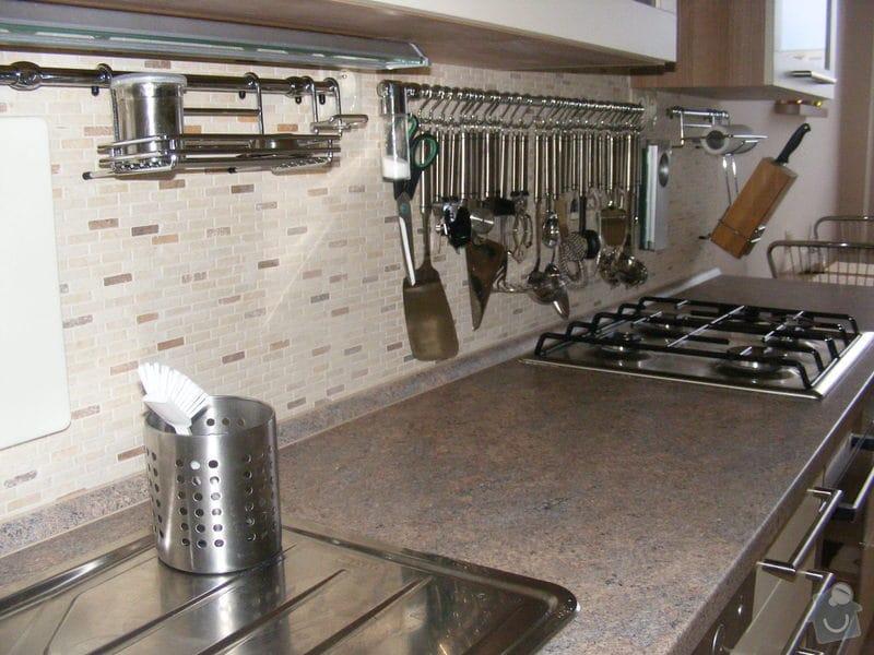 Nová kuchyňská linka: t_1_