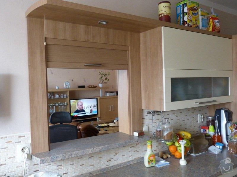 Nová kuchyňská linka: t_2_