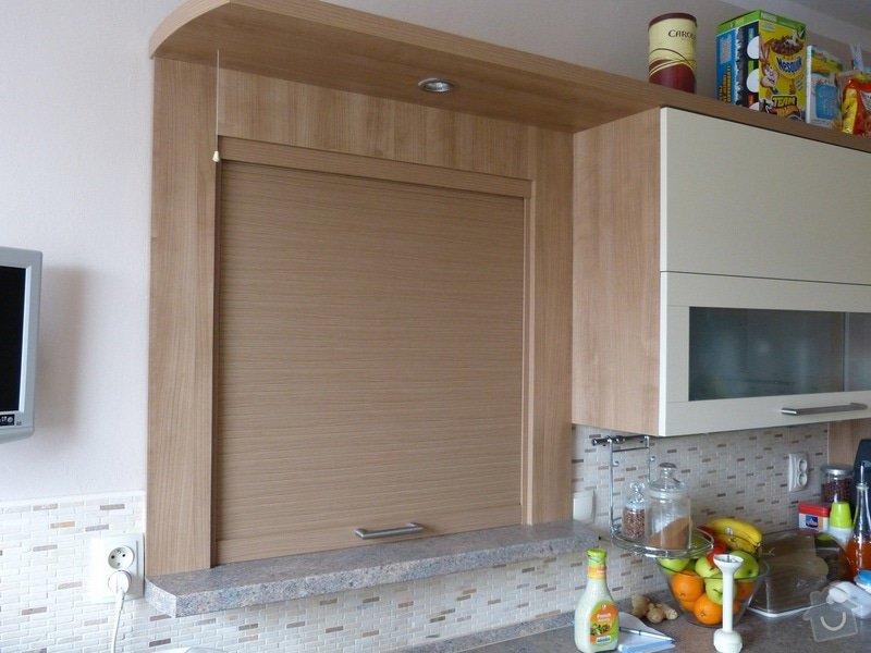 Nová kuchyňská linka: t_3_