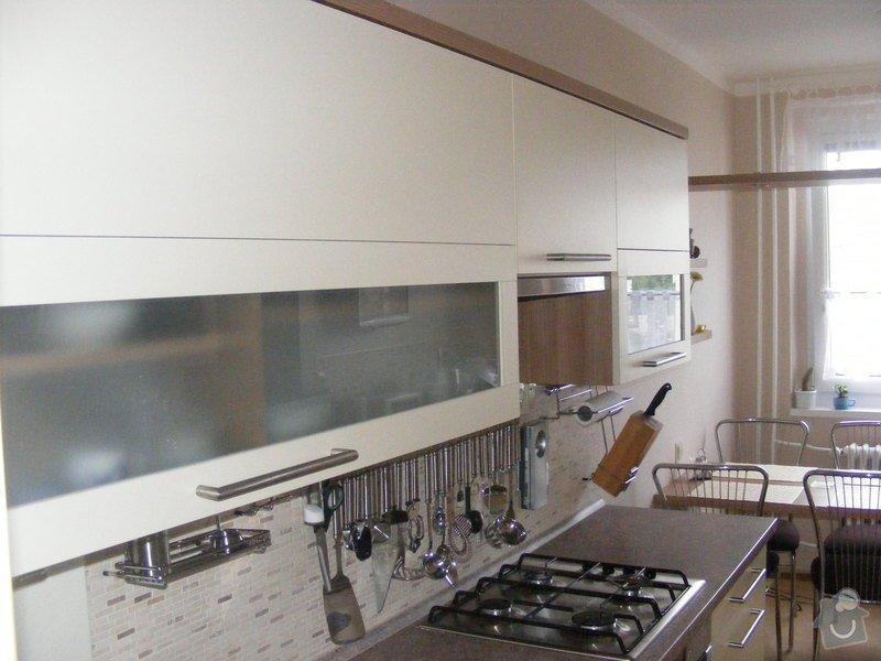 Nová kuchyňská linka: t_4_