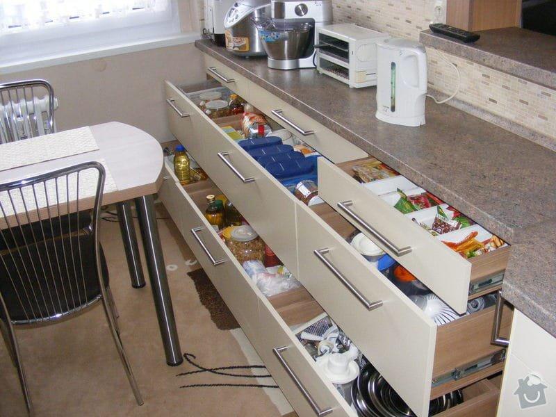 Nová kuchyňská linka: t_13_