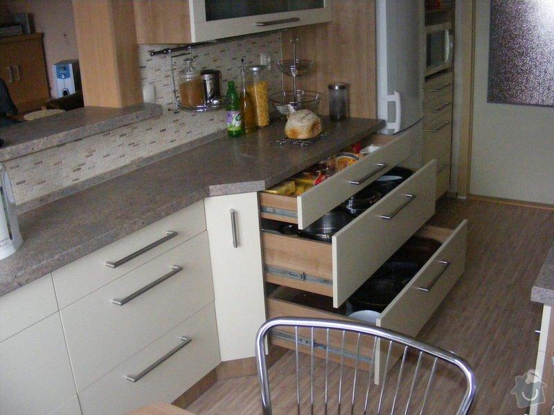 Nová kuchyňská linka: t_14_