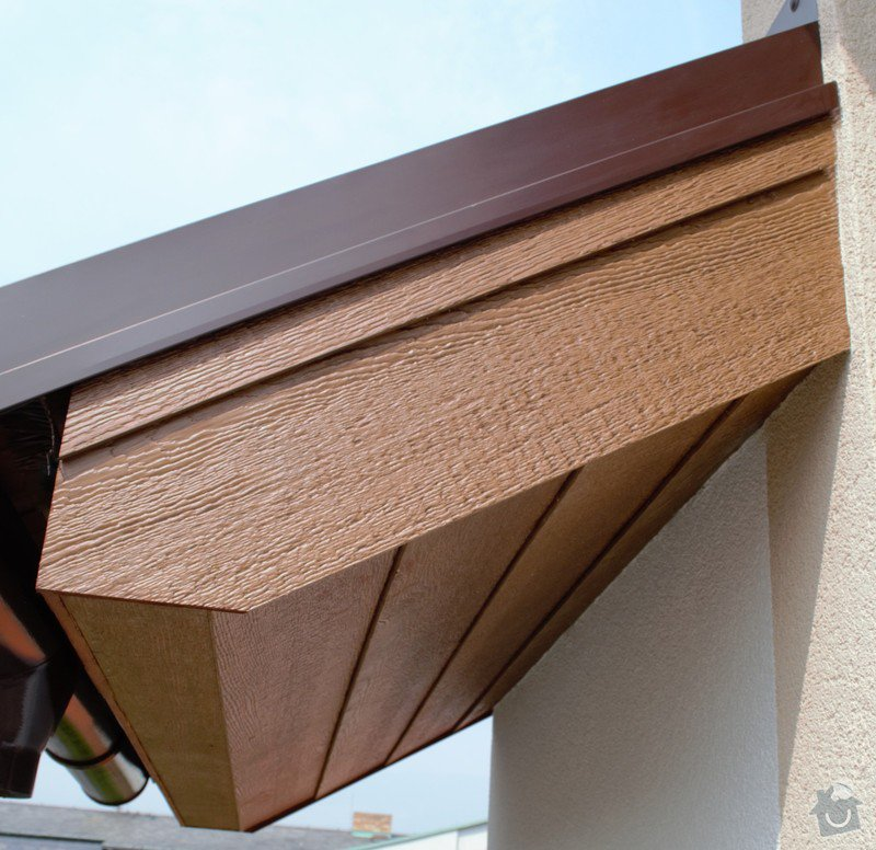 Zateplení fasády Třebonice: DSC_0022