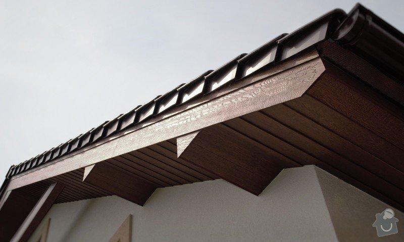 Zateplení fasády Třebonice: DSC_0026