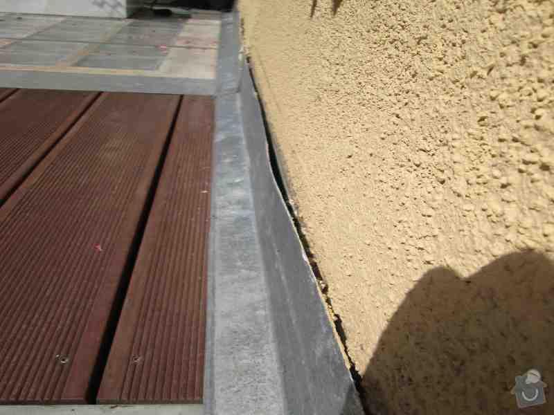 Drobné opravy terasy: IMG_1185