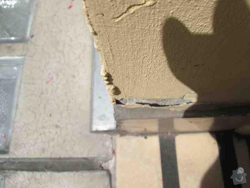 Drobné opravy terasy: IMG_1186