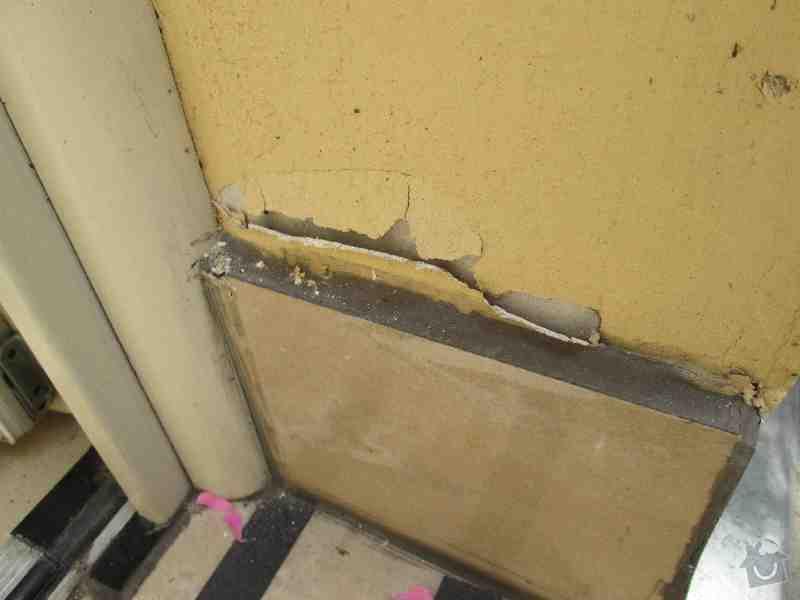 Drobné opravy terasy: IMG_1187