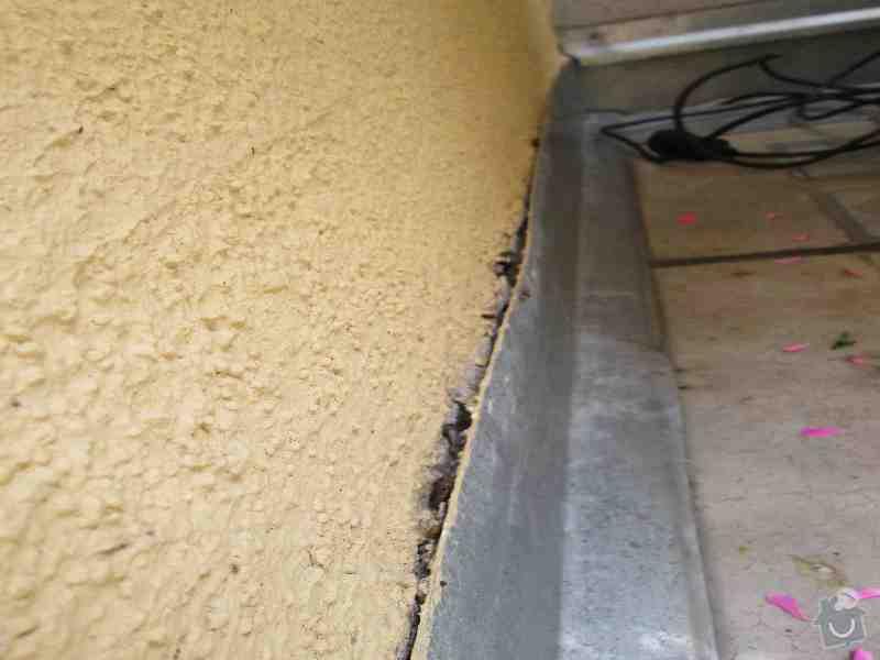 Drobné opravy terasy: IMG_1188